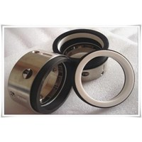 Jual Mechanical Seal As R8 1
