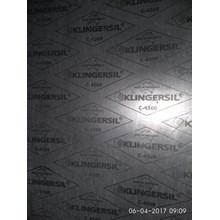 Gasket Klingersil 4500