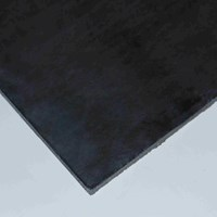Packing Graphite Sheet
