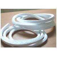 Gland Packing FIUR PTFE