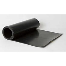 viton rubber roll