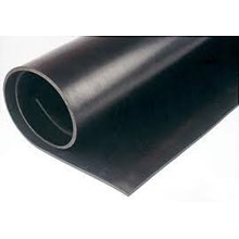Packing EPDM Rubber Gasket