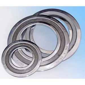 Sell SPIRAL WOUND GASKET KLINGER from Indonesia by Central