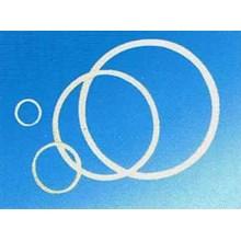Spiral Wound Gasket ( Standard)