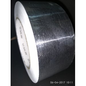 Sell Aluminum Foil Tape From Indonesia By Pt Central Packing Cheap Price