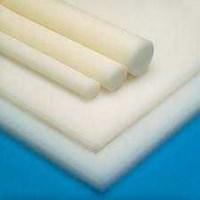 Polyethylene Sheet 1