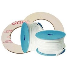 EXPANDED PTFE JOINT SEANT TAPE SUPERSIL