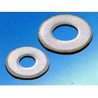 ENVELOP Starflon  PTFE Cushion Gasket 1