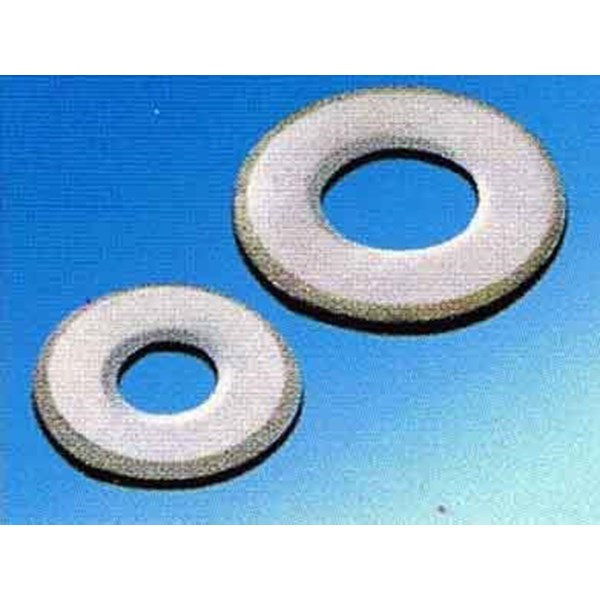 ENVELOP Starflon  PTFE Cushion Gasket
