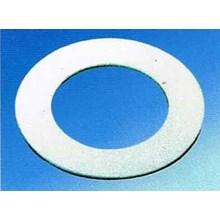 Starflon PTFE Solid Gasket