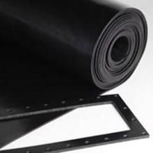Gasket Rubber Neoprene sheet