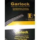 Gland Packing Garlock Style 5000 3