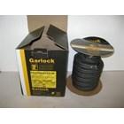 Gland Packing Garlock Style 5000 1
