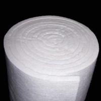 Keramik Fiber Blanket