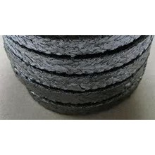 Gland Packing Pure Graphite Fine Best