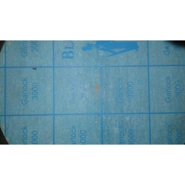 Packing Garlock 3000 Blue Gard