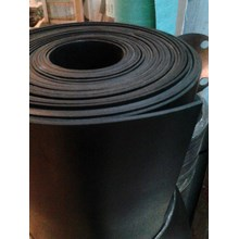 Rubber Viton Sheet