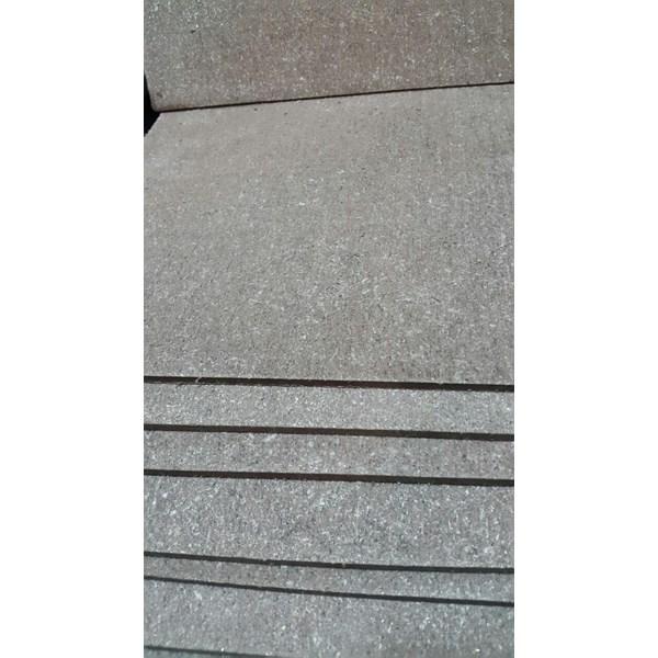brake lining ferodo lembaran