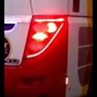 Lampu Belakang Bus Db-T01-048
