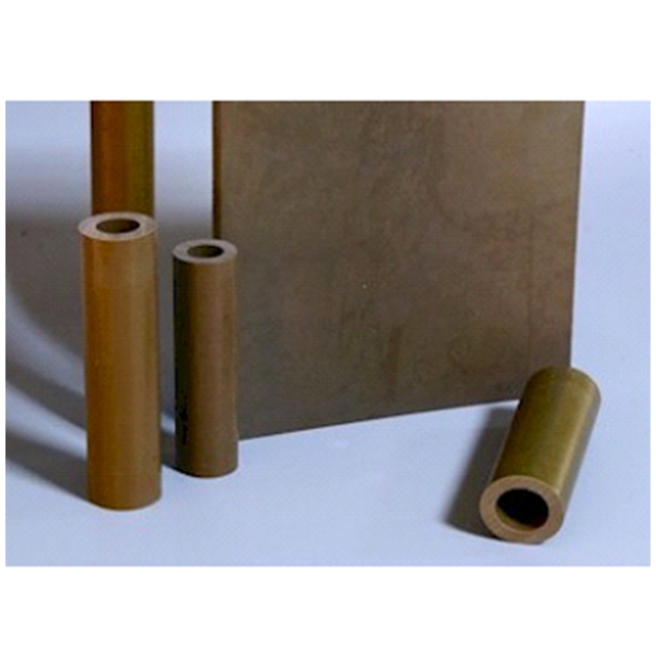 PTFE Bronze Filled