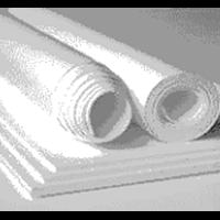 Teflon Lembaran PTFE