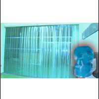 Tirai PVC Polar (PVC Freezer Grade)