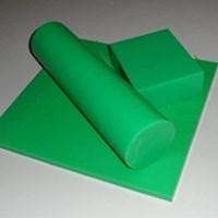 Jual Bahan Plastik HDPE  2