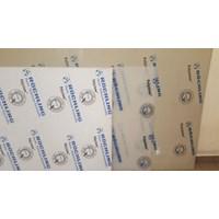 Produk Plastik lainnya Polystone PP Rochling