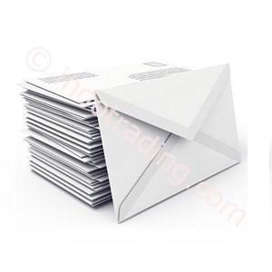 Pengiriman Paket Dan Dokumen By Jasa Antar Jemput Paket Kalimantan