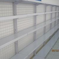 Distributor RAK MINIMARKET INDOMARET TIPE RR-14 3
