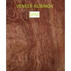Veneer Kayu Bubinga 1