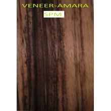 Veneer Kayu Amara