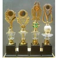 Jual PIALA Plastik Trophy