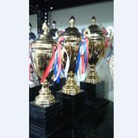 Piala Trophy Cup