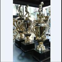 Piala Trophy Futsal 1