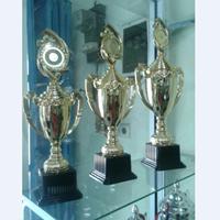 Jual Piala Trophy 2
