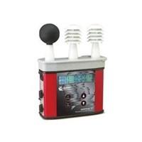 AREA HEAT STRESS MONITOR QT-34