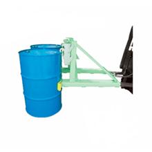 Drum Gripper 350 kg - 500 kg