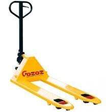 Hand Pallet Gozoz  1 Ton - 5 Ton