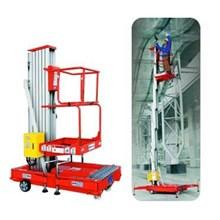 TANGGA ELECTRIC AERIAL WORK PLATFORM SINGLE PERSON 6 M - 12 M