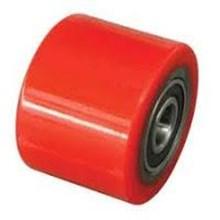 Roda Forklift Manual - Roda Hand Pallet 80 x 70 mm