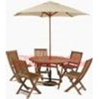 Tenda Payung Cafe 1