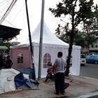 Tenda Sarnafil 8