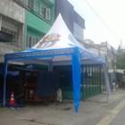 Tenda Sarnafil 9