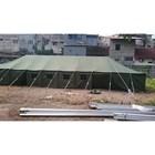 Tenda Pleton  7
