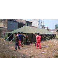 Distributor Tenda Pleton  3