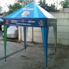 Tenda Promosi  9