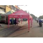 Tenda Promosi  1