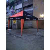 Beli Tenda Promosi  4