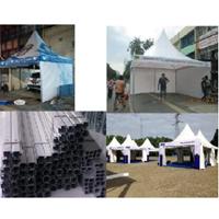 Tenda Sarnafil (2)